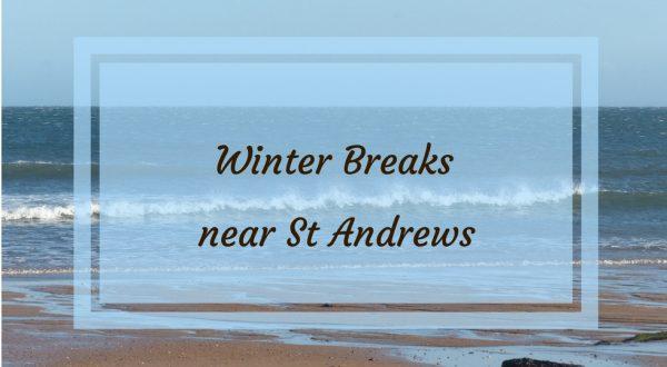short breaks in winter