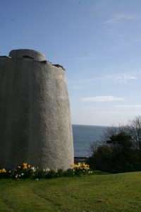 16th century Dovecote