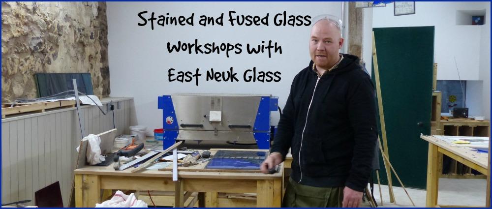 east-neuk-glass-weekend-workshops