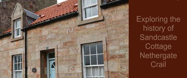 Family Tree Research – Crail Property