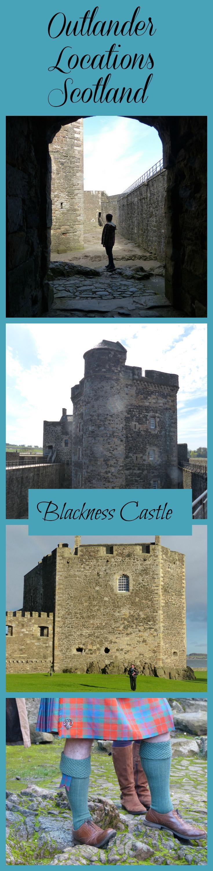 outlander-locations-blackness-text
