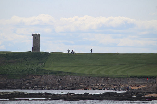 golf-9-holes-anstruther