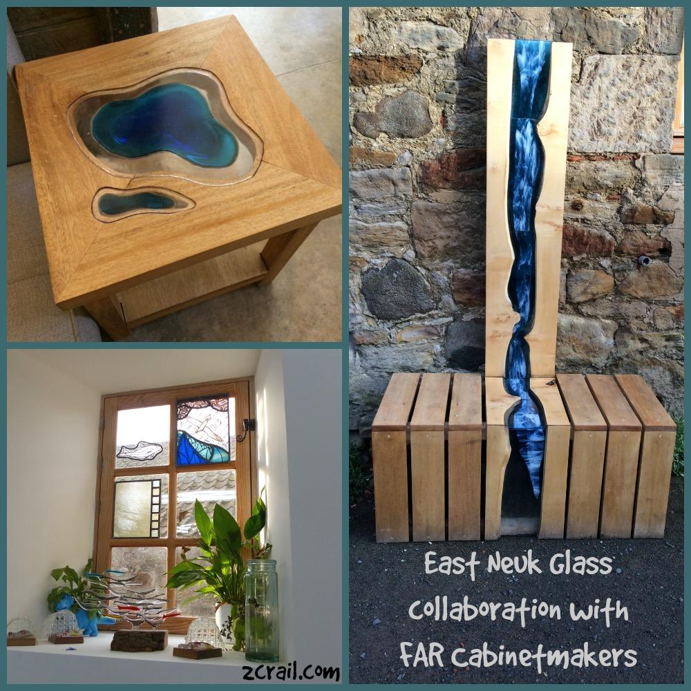 east neuk glass far cabinetmakers