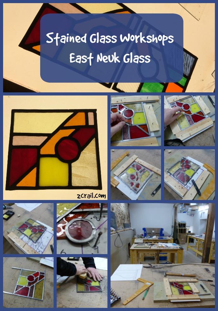 east-neuk-glass-pinterest