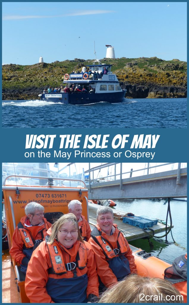 visit isle of may