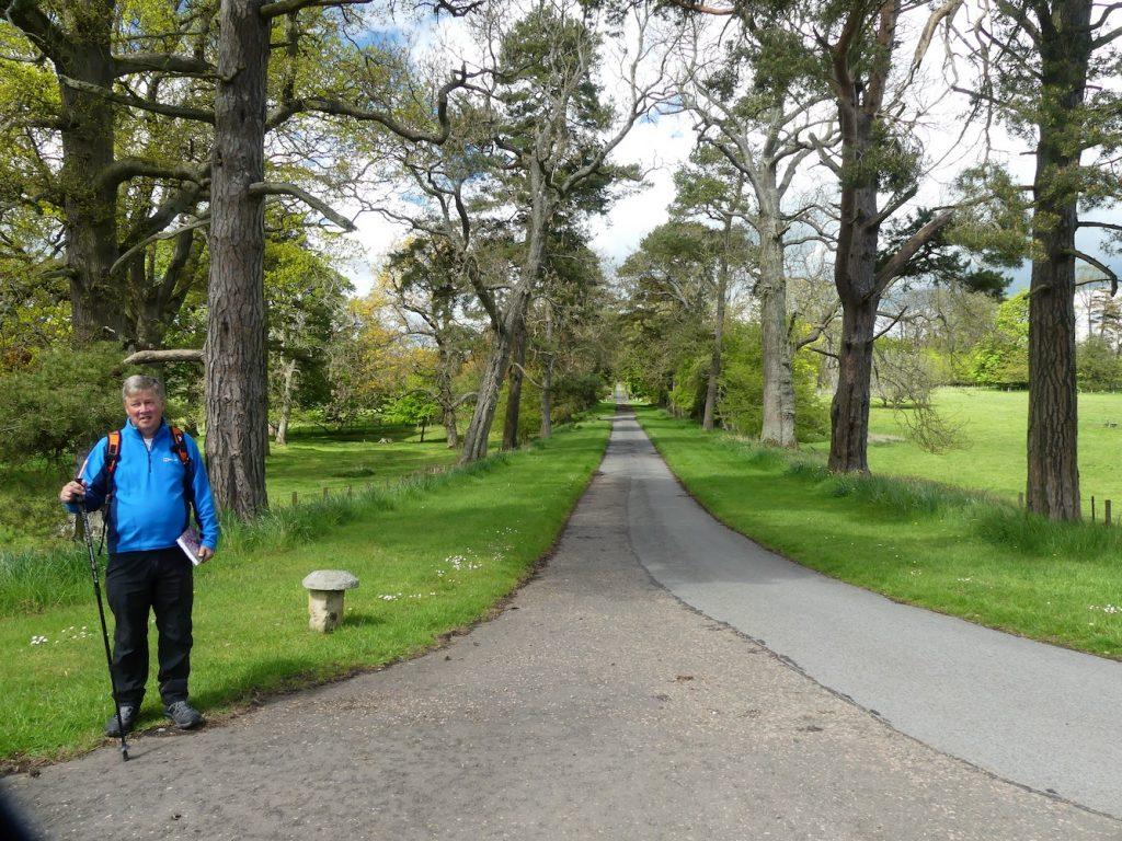 Balcaskie Estate East Neuk of Fife
